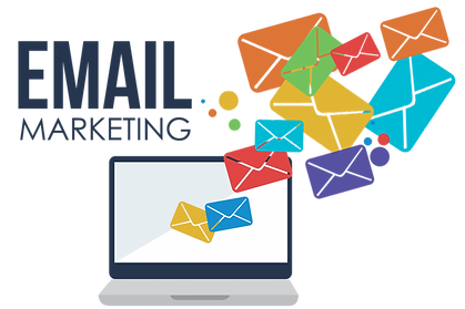 email-marketing-1140x760.png