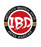 PADRONIZAÇÃO_LOGOMARCAS_-_REPRESENTANTES