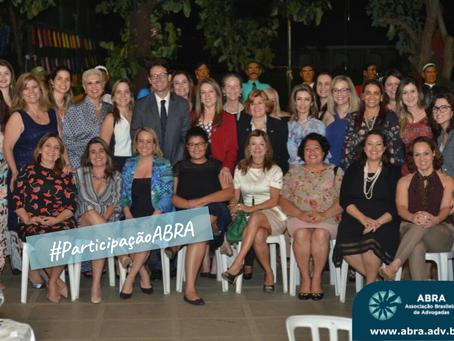Abra ouve propostas - eleição OAB 2018