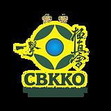 NOVO LOGO CBKKO TRANSPARENTE.png