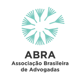 logo-color-letra-preta-ft.png