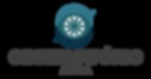 logo_observatório_abra.png