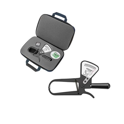 Adipômetro Clínico Tradicional – Cescor