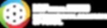 banner site logo.png