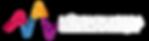logo_horizontal_texto_branco.png