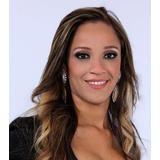 Ana Carla Rodrigues Teixeira