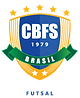 vanildo cbfs.png