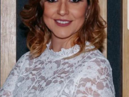 Aline Cristina de Melo Franco e Oliveira