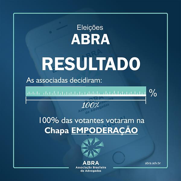 ABRA - ELEIÇÃO final.png