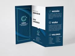 ABRA-MOKcup-capa-folder.png