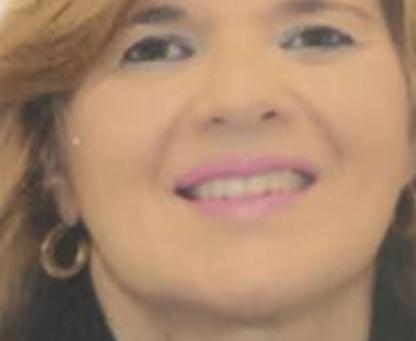 MARÍLIA APARECIDA RODRIGUESDOS REIS GALLO
