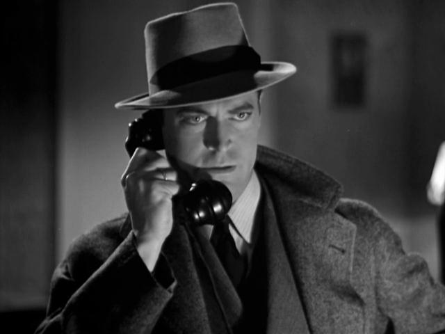 Moonlight Murder leo carrillo b-movie opera mgm 1936 Chester Morris
