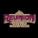 RI Logo 3-01.png