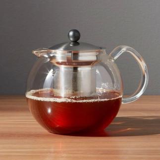 Bodum Tea Steeper