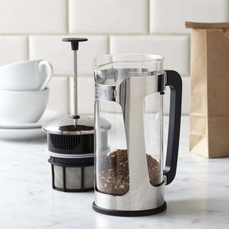 Espro Glass French Press