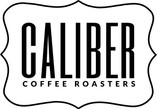 Caliber_Logo_With_Single_ Decorative_Out