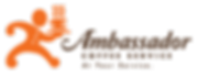 Ambassador Logo Web-01.png