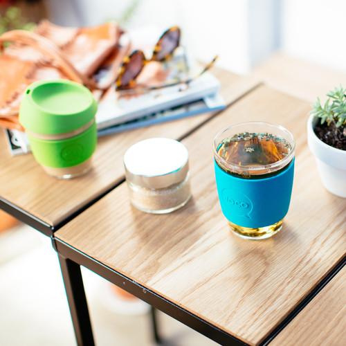 JOCO Reusable Cups
