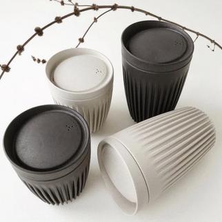 Reusable Cups