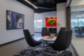 Holland_Office-50.jpg
