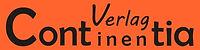 Continentia Verlag Logo.jpg