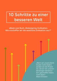 eBook_Zehn Schritte zu einer besseren We