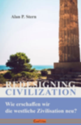 Bücher_Cover_Wie erschaffen wir die Zivi