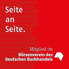 Seite_an_Seite_Mitglied_im_Börsenverein.