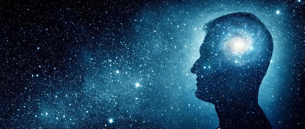 Banner_Das innere Universum.jpg