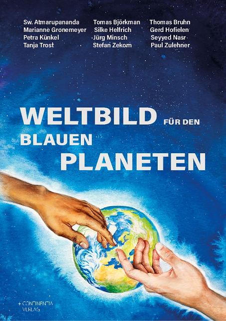 Cover_Weltbild für den Blauen Planeten_96dpi_RGB_503 breit.jpg