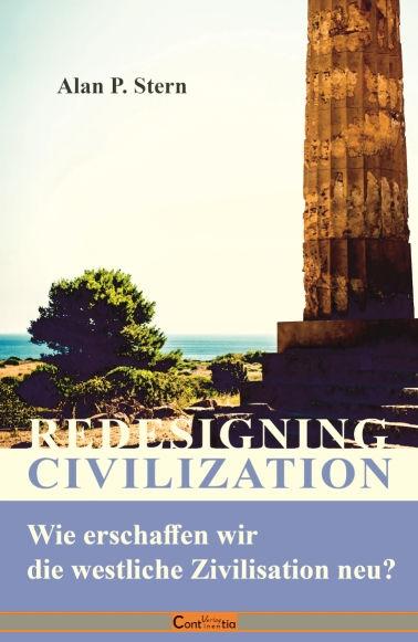 Redesigning Civilization_Cover_für_Socia