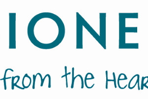 Bioneers Conference – Bericht 1