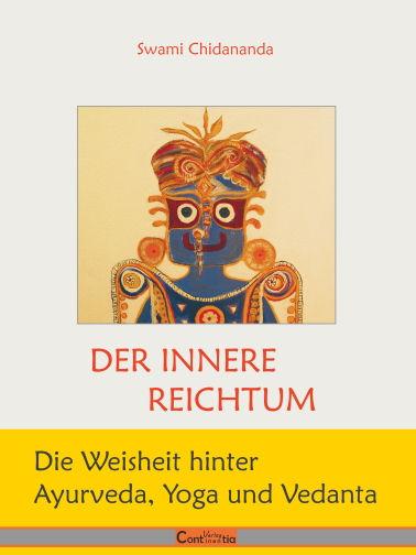 Cover_Der_innere_Reichtum_378x504px.jpg