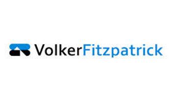 volker fitzpatrick logo.jpg