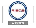 RISQS award.png