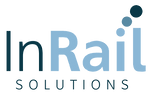 inrail logo 2.PNG