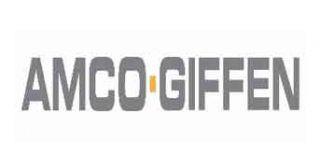 Amco-Giffen-320x168.jpg
