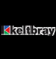 keltbray.png