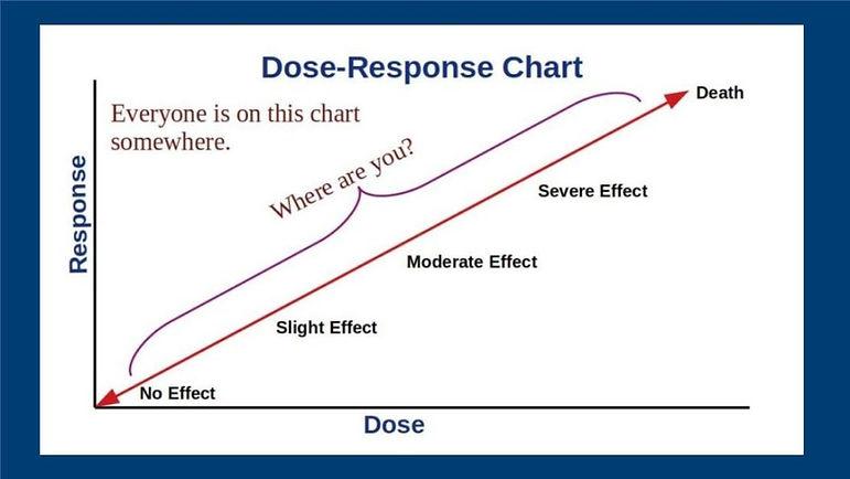 DR Chart 6b.jpg