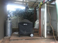 handyman port macquarie