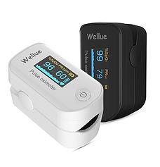 fingertip pulse oximeter.jpg