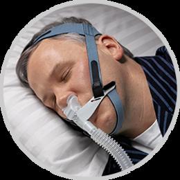 CPAP-3.png