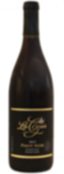 Laczar Pinot Front White Background.PNG
