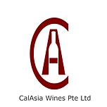 CA Wines Logo Square with Print.png