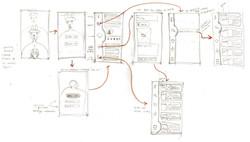 lending sketch v1