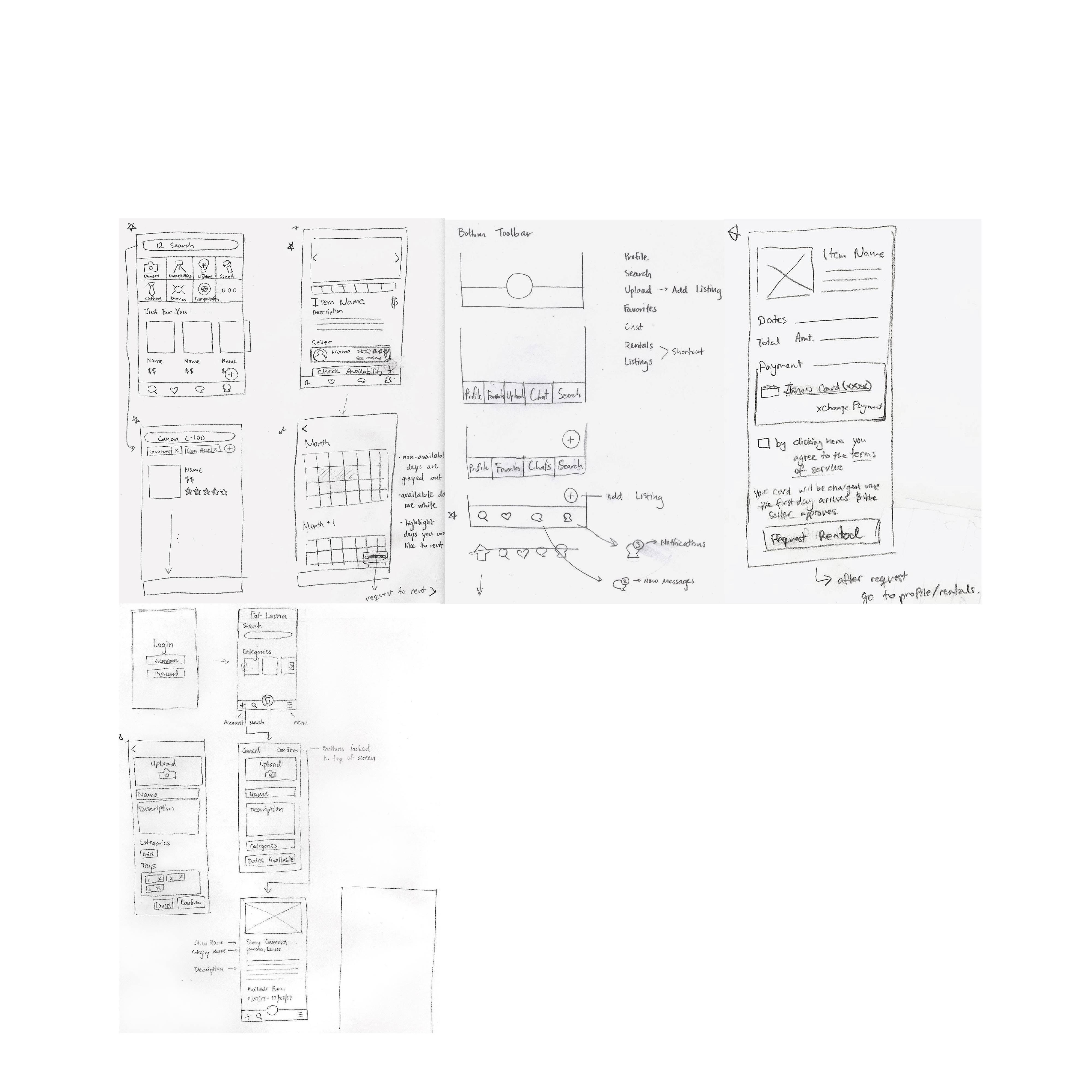 renting sketch v2