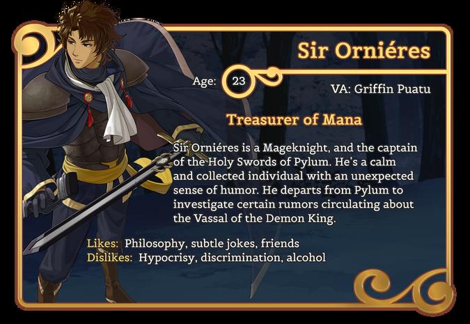 profile_orni.png