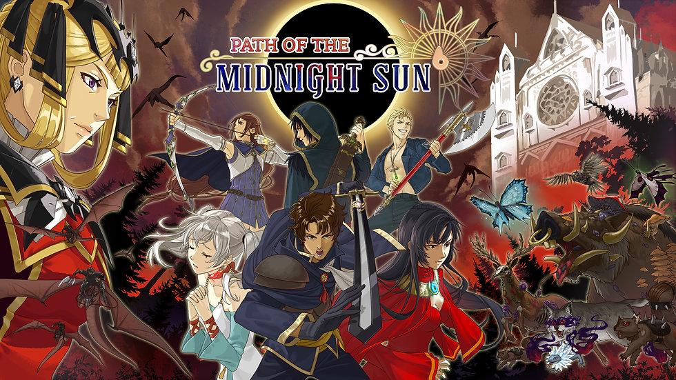 Path of the Midnight Sun cover.jpg