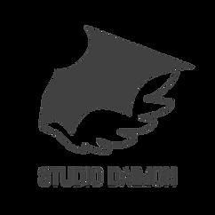studiodaimon_logo_edited.png
