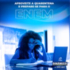 quarentena-ENEM-2FEED.png
